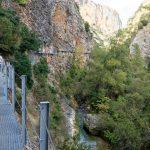 201008-(290) Alquezar les passerelles (Aragon-Somontano)