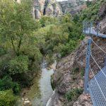 201008-(291) Alquezar les passerelles (Aragon-Somontano)