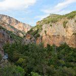 201008-(293) Alquezar les passerelles (Aragon-Somontano)