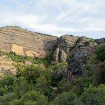 201008-(294) Alquezar les passerelles (Aragon-Somontano)