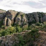 201008-(297) Alquezar les passerelles (Aragon-Somontano)