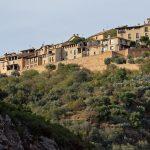 201008-(304) Alquezar les passerelles (Aragon-Somontano)