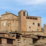 201008-(311) Alquezar les passerelles (Aragon-Somontano)