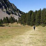 201009-(185) Ibon de Plan (Aragon-Sobrarbe)