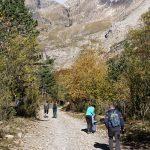 201010-(103) Cascades Cinca et La Larri (Aragon-Sobrarbe)