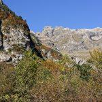 201010-(105) Cascades Cinca et La Larri (Aragon-Sobrarbe)