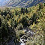 201010-(109) Cascades Cinca et La Larri (Aragon-Sobrarbe)
