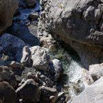 201010-(111) Cascades Cinca et La Larri (Aragon-Sobrarbe)