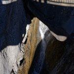 201010-(114) Cascades Cinca et La Larri (Aragon-Sobrarbe)