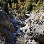 201010-(115) Cascades Cinca et La Larri (Aragon-Sobrarbe)