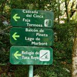 201010-(119) Cascades Cinca et La Larri (Aragon-Sobrarbe)