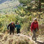 201010-(122) Cascades Cinca et La Larri (Aragon-Sobrarbe)