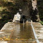 201010-(129) Cascades Cinca et La Larri (Aragon-Sobrarbe)