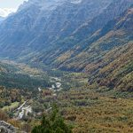 201010-(136) Cascades Cinca et La Larri (Aragon-Sobrarbe)