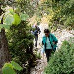 201010-(144) Cascades Cinca et La Larri (Aragon-Sobrarbe)
