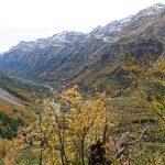 201010-(154) Cascades Cinca et La Larri (Aragon-Sobrarbe)