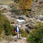 201010-(158) Cascades Cinca et La Larri (Aragon-Sobrarbe)