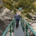 201010-(165) Cascades Cinca et La Larri (Aragon-Sobrarbe)