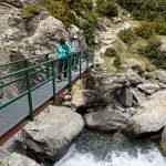 201010-(166) Cascades Cinca et La Larri (Aragon-Sobrarbe)