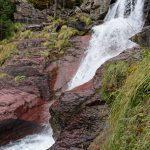 201010-(173) Cascades Cinca et La Larri (Aragon-Sobrarbe)