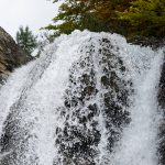 201010-(185) Cascades Cinca et La Larri (Aragon-Sobrarbe)