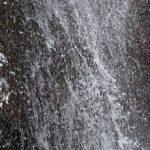 201010-(198) Cascades Cinca et La Larri (Aragon-Sobrarbe)
