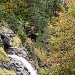 201010-(209) Cascades Cinca et La Larri (Aragon-Sobrarbe)
