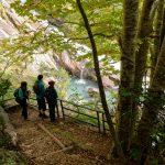 201010-(218) Cascades Cinca et La Larri (Aragon-Sobrarbe)