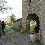 201010-(22) Coscojuela de Sobrarbe (Aragon-Sobrarbe)