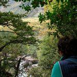 201010-(226) Cascades Cinca et La Larri (Aragon-Sobrarbe)