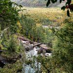 201010-(228) Cascades Cinca et La Larri (Aragon-Sobrarbe)