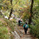 201010-(233) Cascades Cinca et La Larri (Aragon-Sobrarbe)