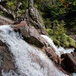 201010-(234) Cascades Cinca et La Larri (Aragon-Sobrarbe)