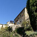 201011-(104) Muro de Roda (Aragon-Sobrarbe)