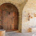 201011-(108) Muro de Roda (Aragon-Sobrarbe)