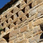 201011-(117) Muro de Roda (Aragon-Sobrarbe)