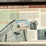 201011-(121) Muro de Roda (Aragon-Sobrarbe)
