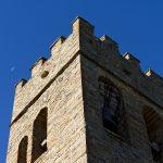 201011-(126) Muro de Roda (Aragon-Sobrarbe)