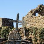 201011-(129) Muro de Roda (Aragon-Sobrarbe)