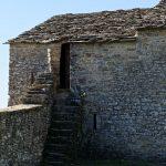 201011-(136) Muro de Roda (Aragon-Sobrarbe)