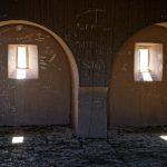 201011-(139) Muro de Roda (Aragon-Sobrarbe)