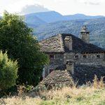 201011-(14) Guaso (Aragon-Sobrarbe)