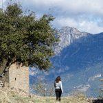201011-(142) Muro de Roda (Aragon-Sobrarbe)