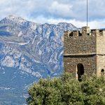 201011-(144) Muro de Roda (Aragon-Sobrarbe)