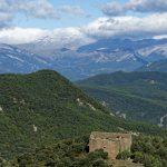 201011-(151) Muro de Roda (Aragon-Sobrarbe)