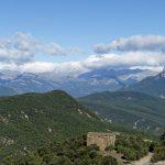 201011-(152) Muro de Roda (Aragon-Sobrarbe)