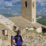201011-(181) Muro de Roda (Aragon-Sobrarbe)