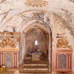 201011-(191) Muro de Roda (Aragon-Sobrarbe)
