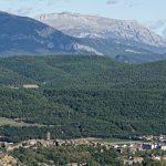 201011-(24) Guaso (Aragon-Sobrarbe)