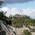 201011-(31) Latorrecillia(Aragon-Sobrarbe)